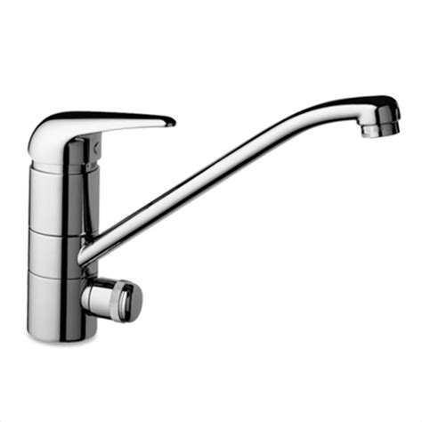 rubinetti mamoli prezzi mamoli rubinetteria prodotti prezzi e offerte