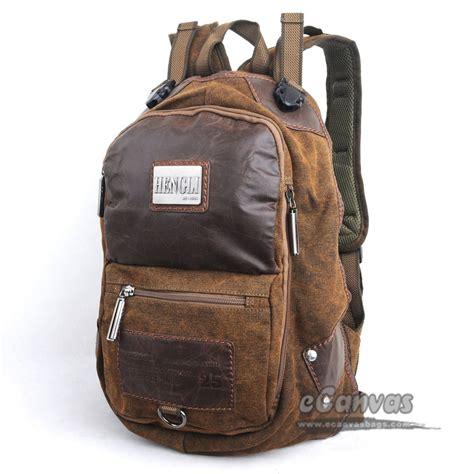 rucksack backpack army backpack army rucksack khaki back pack books e