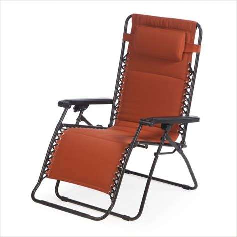 extra large recliner chairs extra wide seat recliner chairs chairs home decorating