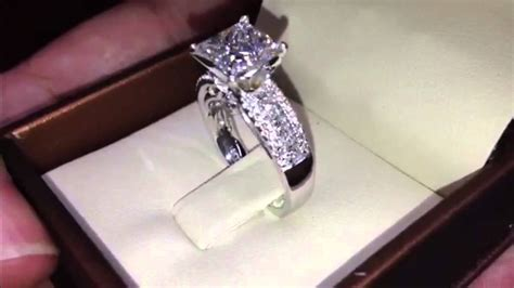 wendy williams wedding ring how many carats wedding