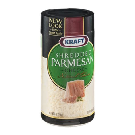 Dijamin Kraft Parmesan Cheese 85 Gr 5 dinners for cold winter nights influenster