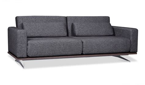 sofa copperfield schlafsofa copperfield ii beds fashion and