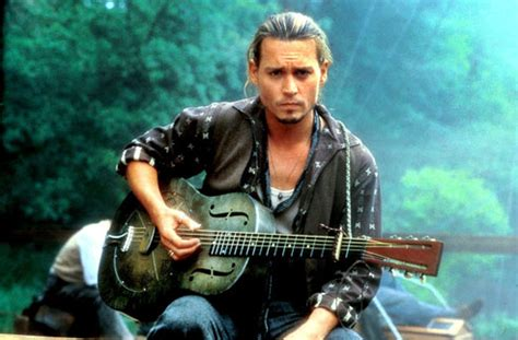 Johnny To Play Poisoned by Johnny Depp Joins Forces With Cooper In Los Angeles