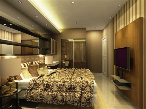 built in bedroom wall units bedroom built in wall units all home decorations