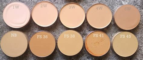 Kryolan Cake Make Up 4 W 40 Gr kryolan supra colour base makeup review mugeek vidalondon