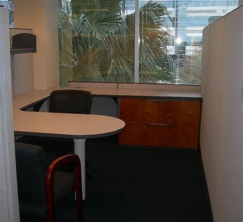 lone star office furniture furniture stores 313 e