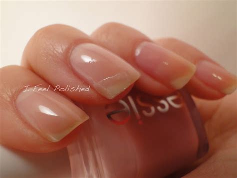 Nail Repair by I Feel Polished Nail Repair