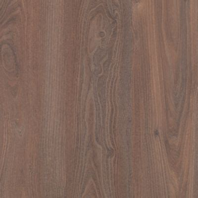 acclaim single plank laminate caf 233 chic laminate flooring mohawk flooring for the home