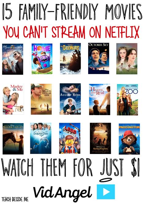 family movies frozen and other family friendly movies you can t stream