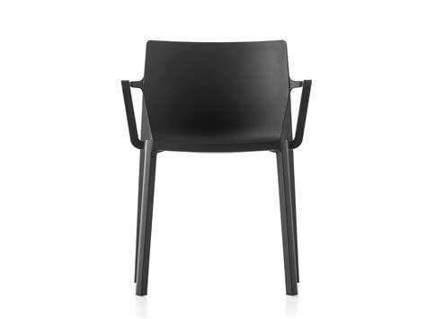 sedie kristalia lp sedia con braccioli by kristalia design lucidipevere