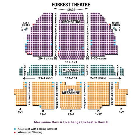 landmark theater syracuse seating chart landmark theatre syracuse seating chart car interior design
