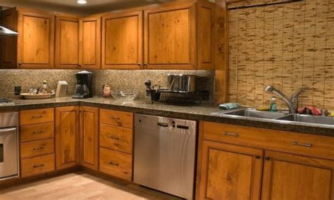 replacing cabinet doors cost don 39 t have enough money to replace your kitchen