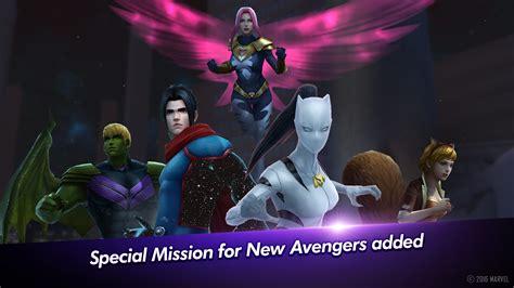 marvel future fight v3 6 0 mod apk hack apk download marvel future fight android apps on google play