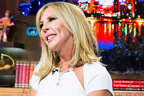 dish 090913 tamra barney no vicki gunvalson dishes on the departure of gretchen rossi