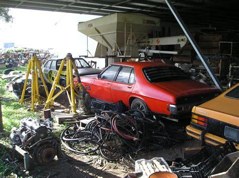 old nascar race car barn finds old nascar race car barn finds newhairstylesformen2014 com
