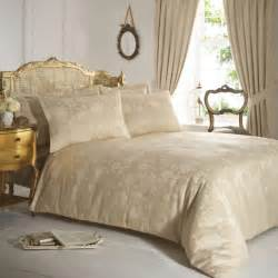 Size Bedspreads Only Bedroom Size Bed Bookcase Headboard Storage Bed