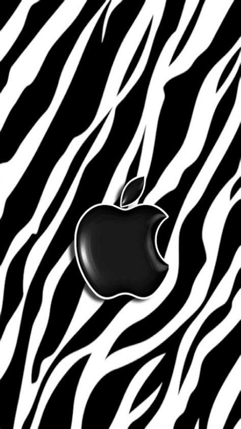 apple wallpaper zebra apple zebra wallpapers 37 wallpapers 3d wallpapers