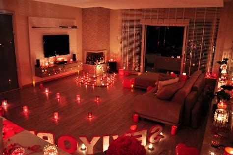 how to decorate room on valentine 61 awesome s day decoration ideas pouted magazine