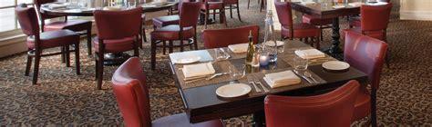 circular dining room hershey hotel hershey circular dining room familyservicesuk org