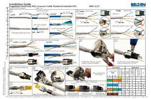 cat6 patch cable wiring diagram wiring diagram for cat 6 cable diagram free