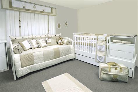 como decorar o quarto do bebe no mesmo quarto dos pais decora 231 227 o quarto de beb 234 fa 231 a voc 234 mesmo
