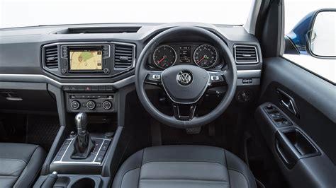 volkswagen amarok interior volkswagen amarok interior www pixshark com images