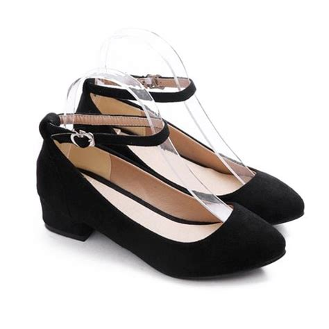 design flat shoes comfortable suede and pointed toe design flat shoes for