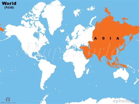 world map image asia asia map mrs george