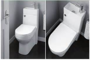 aquarius combination toilet basin spacesaver wc aqsswc