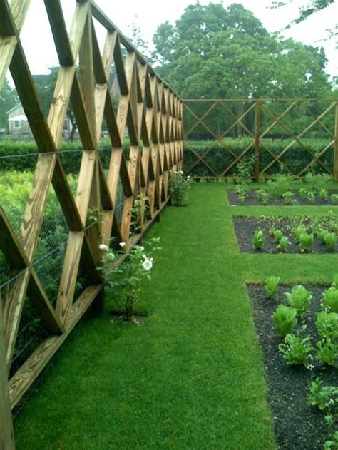 Garten Für Kinder Gestalten by Zaun Idee Kinderzimmer