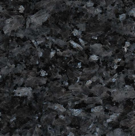 Granite Marble Granite From Cairns Marble Cairns Marble