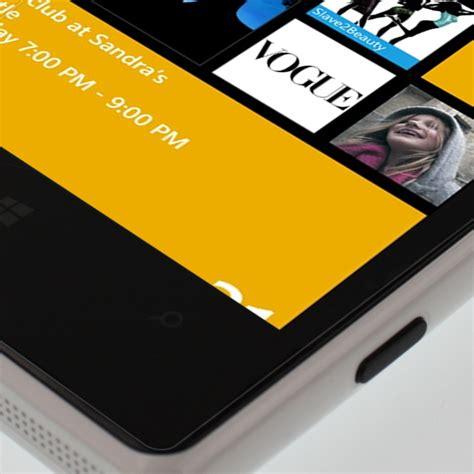 nokia lumia 1020 home screen nokia lumia 1020 home screen nokia lumia 920 vs nokia