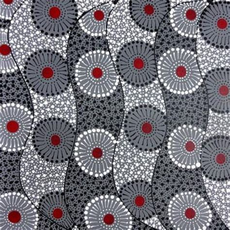 dot pattern phobia the 25 best aboriginal dot painting ideas on pinterest
