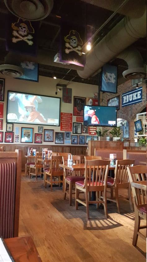 carolina ale house wake forest nc carolina ale house wake forest restaurant reviews phone number photos tripadvisor
