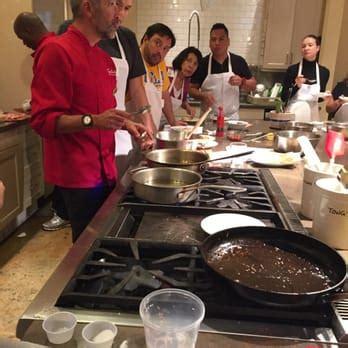 sur la table cooking classes atlanta sur la table cooking class 76 photos 45 reviews