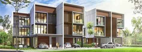 avenue f a contemporary home with a detached guest house villa rose rose avenue apartment penang com