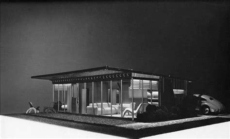 jacque fresco house designs home designs exterior joy studio design gallery best design