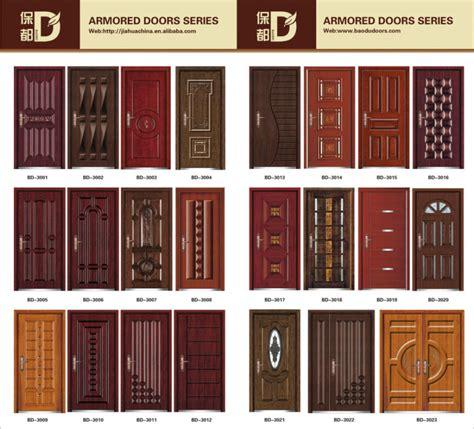 front doors for flats sliding gate wrought iron door front door door design