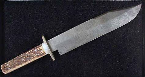 ixl sheffield knives geo wosteholm and ixl bowie knife sheffield