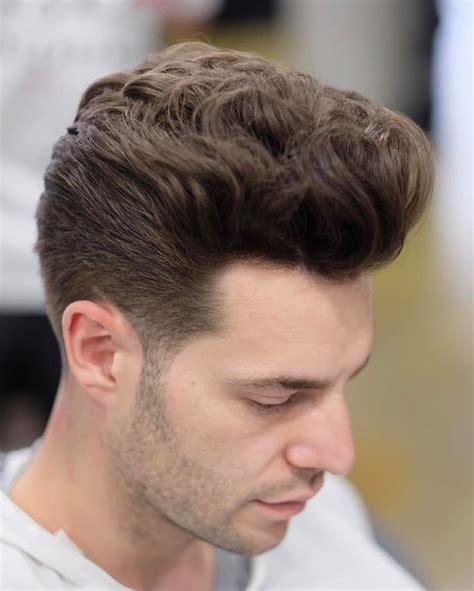haircuts walmart inverness best men u0027s hairstyles for summer 2017 gentlemen