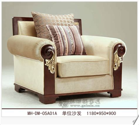 sofa factory furniture 12 ideas of european style sofas