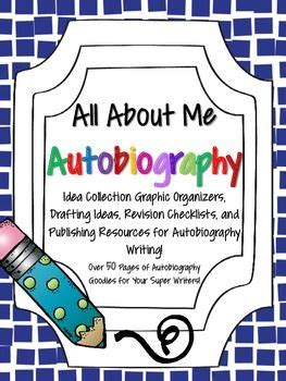 biography and autobiography have this in common 17 best images about biographies autobiographies on
