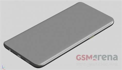 Samsung S6 Gsmarena samsung galaxy note 5 and galaxy s6 edge plus specs