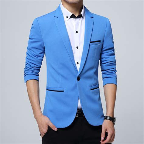 Jaket Baseball Army Style Korean Sk 110 new fashion casual blazer slim korea style suit blaser