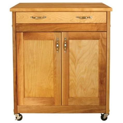 30 kitchen island catskill craftsmen 30 in kitchen island 53017 the home depot