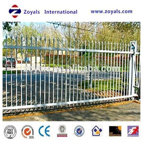 limesh security sliding doors 1000 ideas about automatic gate systems on