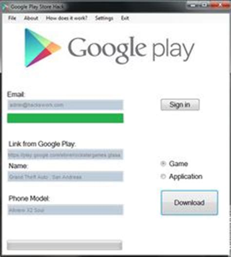 play redeem code generator apk play gift card generator password more generators ideas
