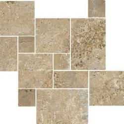All products floors windows amp doors floors floor tiles