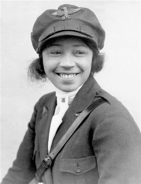 biography in spanish of bessie coleman 14 people who broke barriers to make black history nbc news