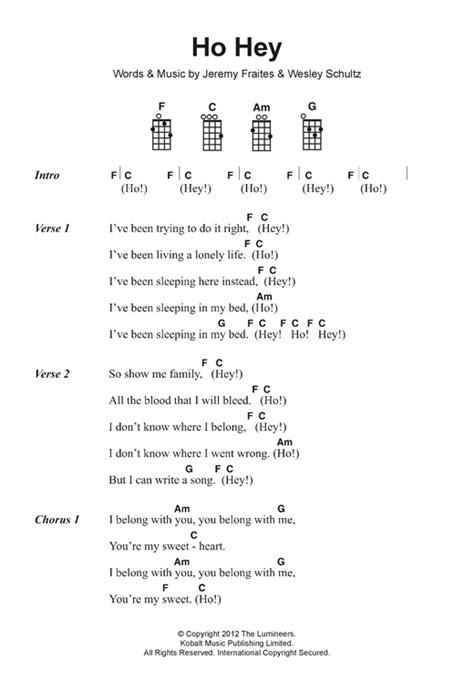 song ukulele easy songs to play on ukulele learn to play ukulele